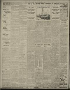 Boston Daily Globe, March 11, 1898, Page 6