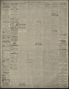 Boston Daily Globe, March 11, 1898, Page 10