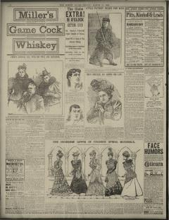 Boston Daily Globe, March 11, 1898, Page 14