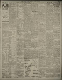 Boston Daily Globe, March 11, 1898, Page 21