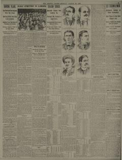 Boston Daily Globe, March 20, 1899, Page 5