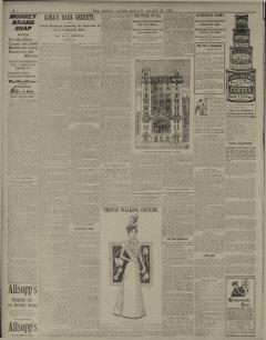 Boston Daily Globe, March 20, 1899, Page 8