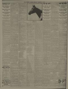 Boston Daily Globe, March 20, 1899, Page 9