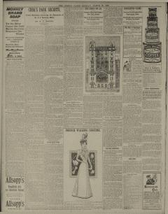Boston Daily Globe, March 20, 1899, Page 18