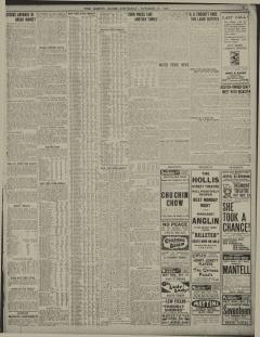 Boston Daily Globe, October 17, 1918, Page 7