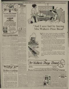 Boston Daily Globe, October 17, 1918, Page 10