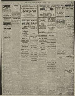 Boston Daily Globe, October 17, 1918, Page 13