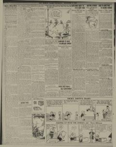Boston Daily Globe, December 05, 1918, Page 6