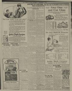 Boston Daily Globe, December 05, 1918, Page 8