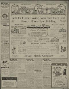 Boston Daily Globe, December 05, 1918, Page 9