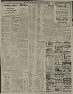 Boston Daily Globe, December 05, 1918, Page 10
