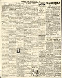 Boston Evening Globe, January 08, 1915, Page 4