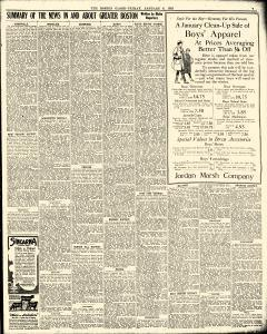 Boston Evening Globe, January 08, 1915, Page 7