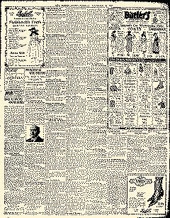 Boston Evening Globe, November 13, 1917, Page 5