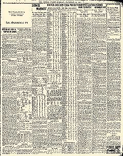 Boston Evening Globe, November 13, 1917, Page 11