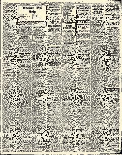 Boston Evening Globe, November 13, 1917, Page 15