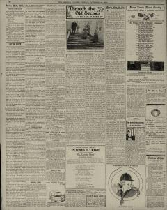 Boston Evening Globe, October 20, 1922, Page 16