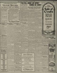 Boston Evening Globe, October 20, 1922, Page 17