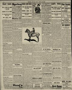 Boston Sunday Post, April 25, 1897, Page 3