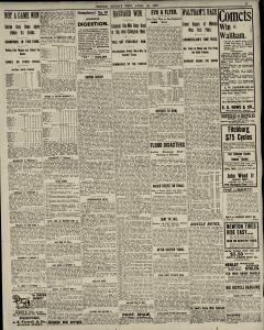 Boston Sunday Post, April 25, 1897, Page 4