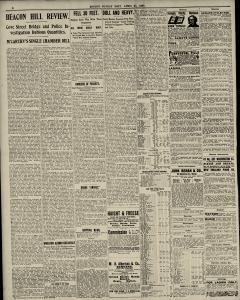 Boston Sunday Post, April 25, 1897, Page 7