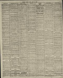 Boston Sunday Post, April 25, 1897, Page 8