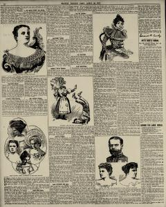 Boston Sunday Post, April 25, 1897, Page 13