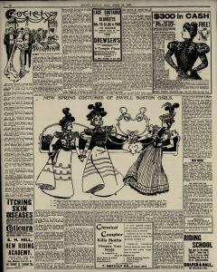 Boston Sunday Post, April 25, 1897, Page 17