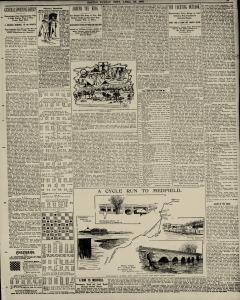 Boston Sunday Post, April 25, 1897, Page 20