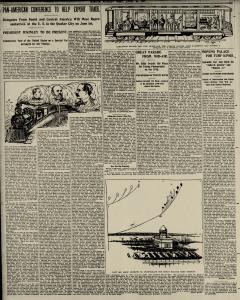 Boston Sunday Post, April 25, 1897, Page 21