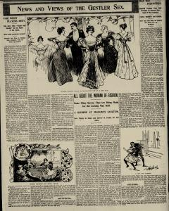 Boston Sunday Post, April 25, 1897, Page 22