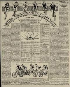 Boston Sunday Post, April 25, 1897, Page 23