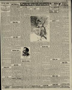 Boston Sunday Post, April 25, 1897, Page 24