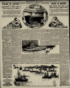Boston Sunday Post, April 25, 1897, Page 25