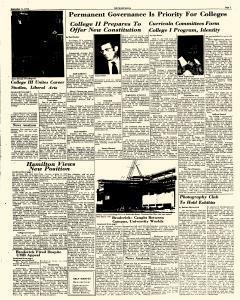 Mass Media, September 11, 1972, Page 3