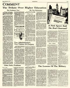 Mass Media, September 11, 1972, Page 5