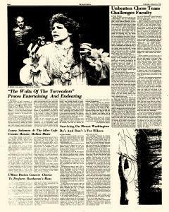 Mass Media, February 06, 1974, Page 6