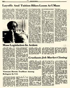 Mass Media, September 03, 1975, Page 2