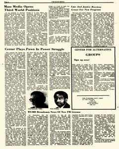 Mass Media, September 03, 1975, Page 4