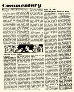 Mass Media, September 03, 1975, Page 6