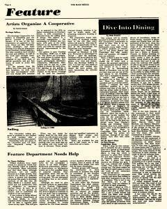 Mass Media, September 03, 1975, Page 8
