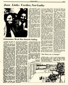 Mass Media, September 03, 1975, Page 3