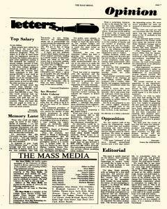 Mass Media, September 03, 1975, Page 7