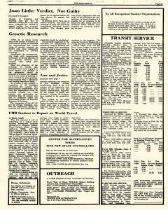 Mass Media, September 03, 1975, Page 13