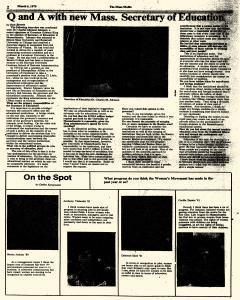 Mass Media, March 06, 1979, Page 2