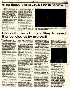 Mass Media, March 20, 1979, Page 2