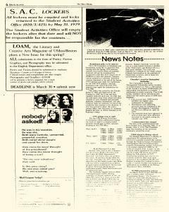 Mass Media, March 20, 1979, Page 6