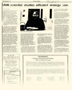 Mass Media, March 20, 1979, Page 13