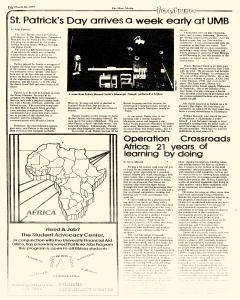 Mass Media, March 20, 1979, Page 15