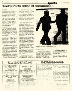 Mass Media, March 20, 1979, Page 17